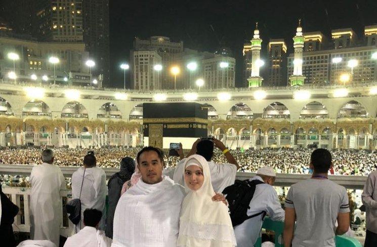 745x489-img-93965-nia-ramadhani